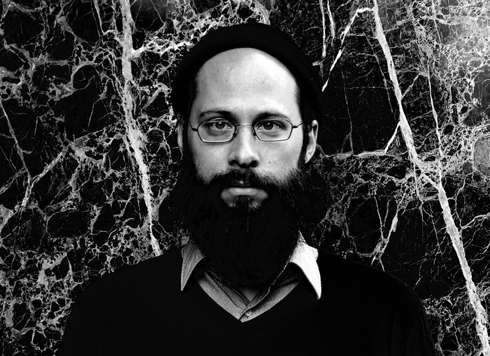 d'incise – Laurent Peter, Schweizer Musikpreis 2019
