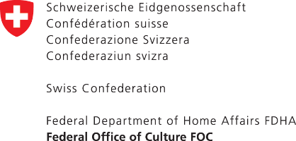 Federal Office of Culture