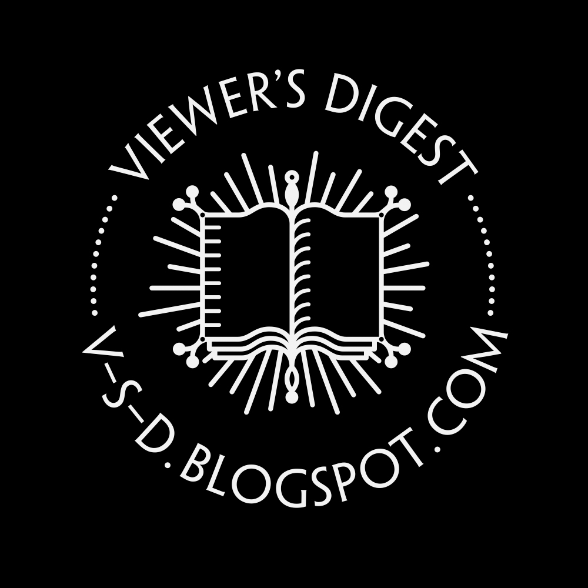 'Viewer's Digest'