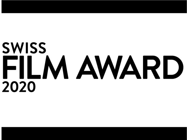 Swiss Film Award 2020 (short)